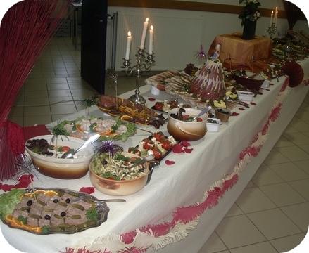 Berühmt Yonne organiser un mariage preparatif mariage reception vin d'honneur LE98